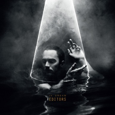 editors-in-dream-album
