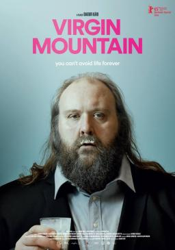 Virgin_Mountain
