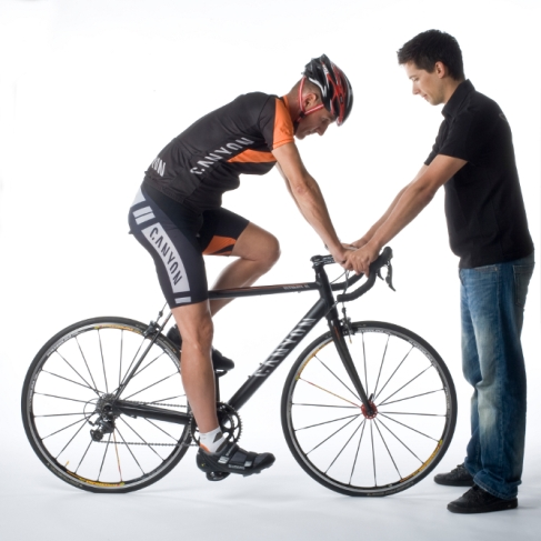 How-to-properly-adjust-the-bike-saddle-height1